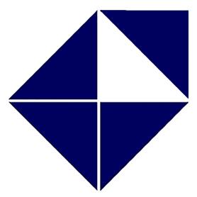 metzger-group-logo-neu